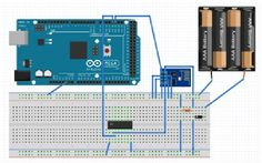 ESP8266 wifi module, a getting started tutorial, AT commands for ESP8266 with explanation, applications and interfacing with arduino