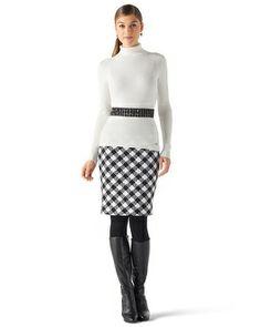 Dresses, Skirts, Knits & More - White House | Black Market