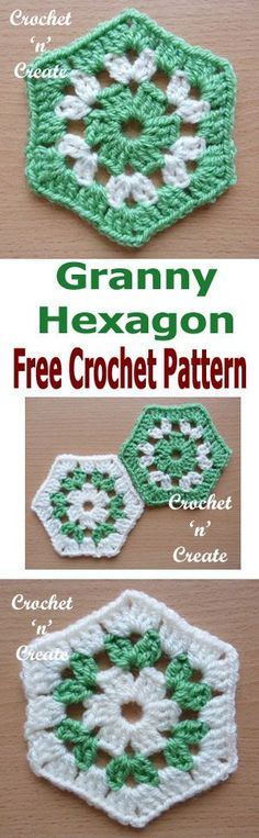 Boost your creativity with this huge stitch library of knitting stitch patterns!.>>> | 900+Crochet Design patterns | Scoop.it