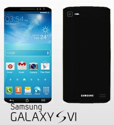 Samsung Galaxy S6 | Release Date, Price, Specs, Features & rumors.
