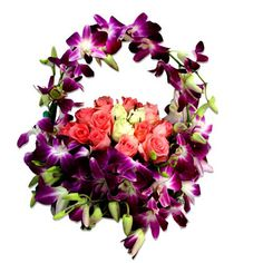 Enjoy Flower Delivery in India