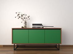 LOVE-IS-EVERGREEN-SIDEBOARD LOVE-IS-EVERGREEN-SIDEBOARD
