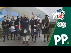 paddy power presents unofficial scotland euro anthem