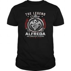 Best ALFRED THING - HALLOWEEN T-Shirts & Hoodies