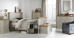 New England Bedroom Furniture More Alex S Bedroom Bedroom Furniture