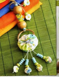FUXICO - Mãos que criam 06 - Mary.8 - Álbuns da web do Picasa