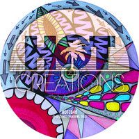 HOTC040 Jamie Jones - Planets, Spaceships feat. Digitaria by Hot Creations on SoundCloud