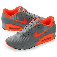 Nike Air Max 90 Hyperfuse Premium. Definitely buying these. now