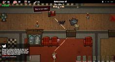 ScreenshotFPP_Monster_fight