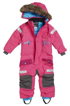 7d95c1eae All good quality childrens ski wear will sell well at this time of year on  Twicely