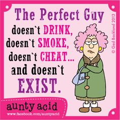Has anybody actually MET the perfect guy??? <3 <3 <3