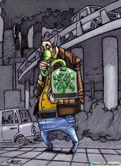 #medioambiente #planeta