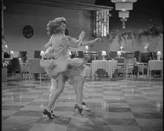 Vintage Dancing GIFs - Album on Imgur