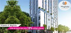 Mieszkania - Activ Investment Sp. z o.o. - Od ponad 19lat budujemy przyjazne i komfortowe mieszkania. Mieszkania katowice, mieszkanie katowice, mieszkania na sprzedaż katowice, mieszkania kraków, mieszkanie kraków, mieszknia na sprzedaż kraków, mieszkania wrocław, m
