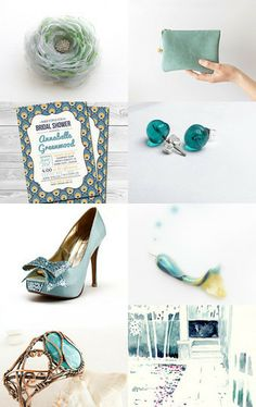 soft grey collection by Tatiana Shalkova on Etsy--Pinned with TreasuryPin.com