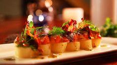 Manjimup salad recipe : SBS Food