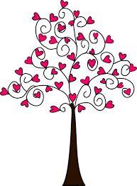 """Résultat de recherche d'images pour """"doodle heart"""""""