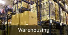 Warehouse management is one of our core competencies and an integral part of the supply chain management we offer. Our warehousing and distribution service is designed to support our clients' global sourcing and distribution needs on a local level.