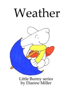 Little Bunny eBooks FREE with Kindle Unlimited and tons of FREE printables at littlebunnyseries.com!!!