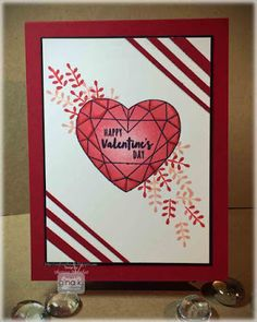 Pin by sindy chettiath on Valentine cards  Pinterest  Cards