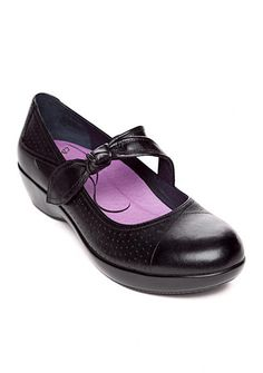 Dansko Deidra Mary Jane