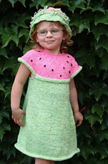 Contact your local Kraemer Yarns retailer for this pattern.