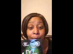 Consistency Challenge Total Life Changes Iaso tea - YouTube