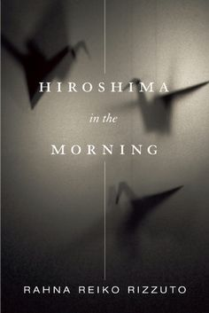 """Hiroshima in the Morning."" See https://www.goodreads.com/book/show/8465962-hiroshima-in-the-morning for my review."