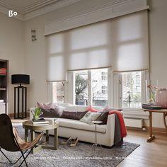 BILOBA #intervención & #DiseñoDeInteriores! Hoy te mostramos una de nuestras últimas intervenciones! :)  BILOBA crea espacios. Creá el tuyo con BILOBA.  www.biloba.com.ar . +54 0223 494 55 43 . Córdoba 4293 #biloba #compraonline #cortinas #toldos #telas #muebles #alfombras #papeles