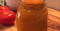 My Homemade Dolmio Tomato Pasta Sauce
