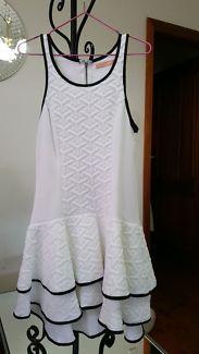 Paradisco dress | Dresses & Skirts | Gumtree Australia Canterbury Area - Kingsgrove | 1129625085
