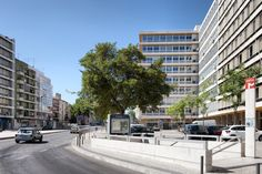 Lisboa - Alvalade #Lisboa #Alvalade