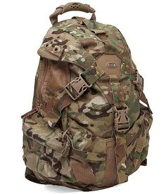 Oakley Icon Pack 2.0 Backpack at Buckle.com