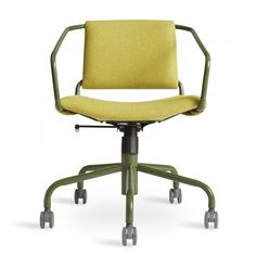 Daily Task Chair, mu