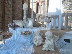 θεμα βαπτισης αγγελακι διακοσμηση - Αναζήτηση Google