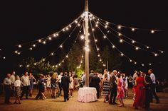 Fotografo bodas al aire libre Raquel Benito