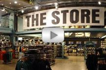 GUINNESS STOREHOUSE® | What's Inside |Ireland Tourist Attractions