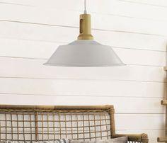 Lámpara Leeds Decor, Light, Lighting, Ceiling, Pendant Light, Home Decor, Room, Ceiling Lights