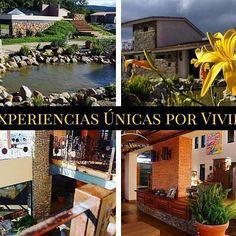 ¡Bienvenidos! @altosdeveracruz ¡Anhelarás Conocerla! ♥ .  #circuitodelaexcelencia #estanciaaltosdeveracruz #sanare #nuevomiembro #hospedaje #gastronomia  #lujo #calidad #amor #venezuela #turismo #escapate #atrevete #awesome #travelvenezuela #posadasdeexcelencia #posadas