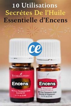 Coco, Essential Oils, Perfume, Personal Care, Health, Cellulite, Fitness, Doterra Essential Oils, Homemade Beauty Products