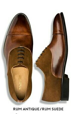 Cap Toe Griffin Ace Marks Handcrafted Italian Shoes! Artisan Dress Shoes Reinvented for the Modern Gentleman http://acemarks.com