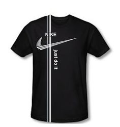 Nike, soccer, jersey, 2016. 3d T Shirts, Soccer Shirts, Cool T Shirts, Printed Shirts, Nike Soccer, Camisa Nike, Clothing Store Displays, Adidas Retro, Mens Tights