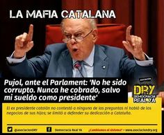 Mafia catalana
