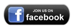 """Join my """"Bobby G Cargill"""" LIKE Page on Facebook"""
