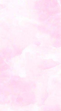 Luigi u – sparkling waters - Top-Trends Lit Wallpaper, Wallpaper Backgrounds, Iphone Wallpaper, Wallpapers, Pastel Pink Wallpaper Iphone, Pink Clouds Wallpaper, Kawaii Wallpaper, Colorful Wallpaper, Rose Gold Backgrounds