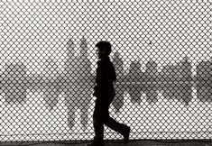 city-life-photographer-ruth-orkin-04