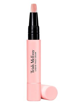 most convenient, easy to use liquid blush ever!!  just dab a few drops on your cheeks and blend - voila rosy cheeks :D