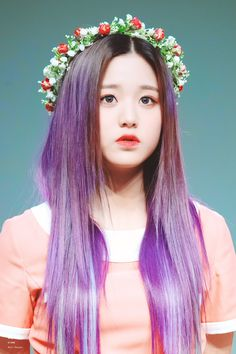dedicated to female kpop idols. K Pop, Young The Giant, Jang Wooyoung, Beautiful Young Lady, Woo Young, Japanese Girl Group, Ulzzang Girl, The Wiz, One Pic