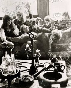 See Jefferson Airplane pictures, photo shoots, and listen online to the latest music. Grace Slick, 60s Music, Music Icon, Rock And Roll Bands, Rock N Roll, Pop Bands, Woodstock, 60s Rock, Punk Rock
