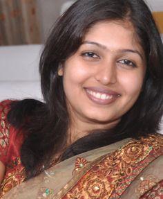 MY VOICE – By Swati J., Founder of #WomenPlanet